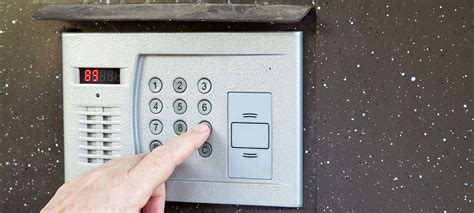 intercom systems melbourne intercoms for units