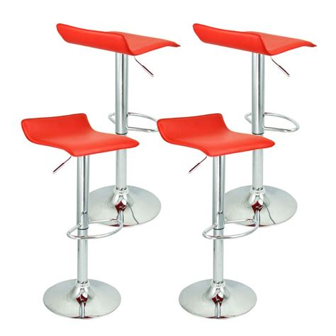 Ikea Tabouret Bar by Tabouret Bistrot Ikea Ciabiz