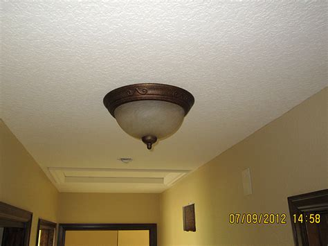 Hallway Light Fixture by Homes And Available Energy Efficient Builders