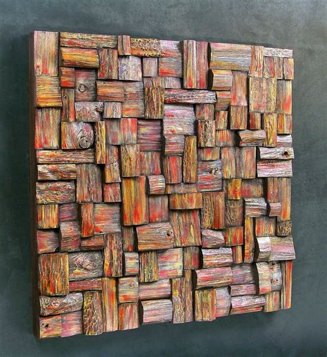 eccentricity of wood abstract wooden wall sculptures contemporary art eccentricity of wood by olga oreshyna