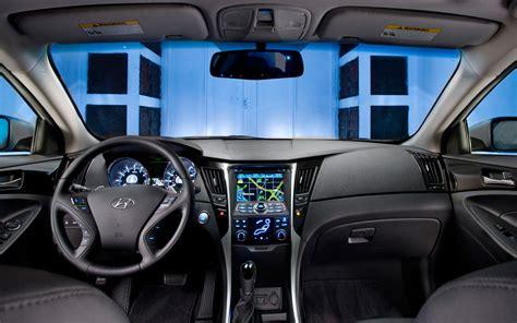 security system 2012 hyundai sonata auto manual 2012 hyundai sonata reviews and rating motor trend