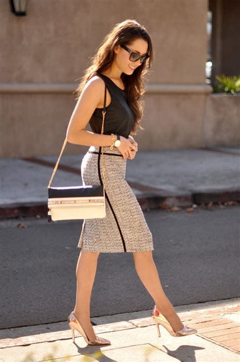 Gorgeous Fashion by Gorgeous Casual Style