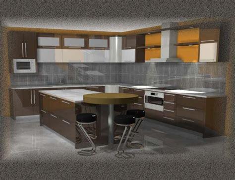 south kitchen designs designs