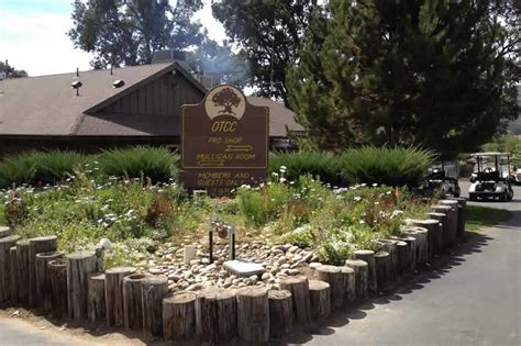 Table Valley Springs by Table Valley Springs Roundtables