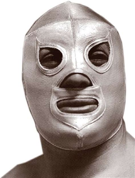 el santo el santo mascara www pixshark images galleries
