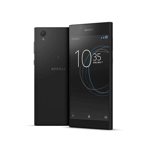 sony mobile it xperia l1 official website sony mobile uk