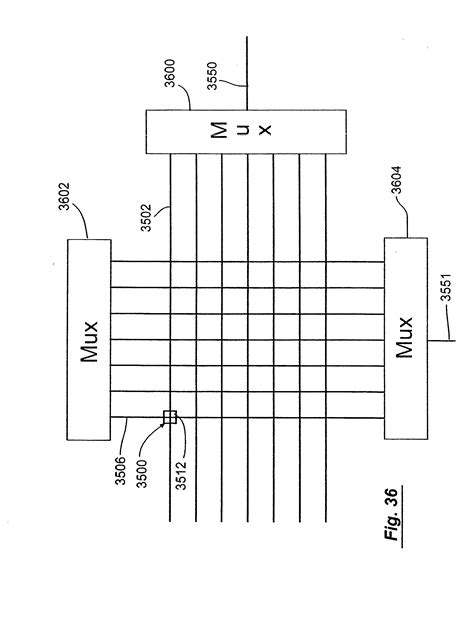 integrated circuit scale define large scale integrated circuit 28 images patent us20100154890 microfluidic large