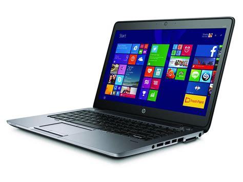 Hp Zu Not hp elitebook 840 g2 notebook review notebookcheck net reviews