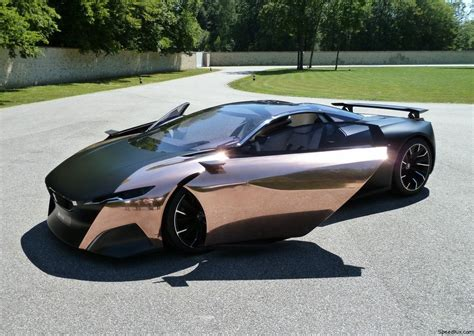 peugeot onyx price peugeot onyx price and photos