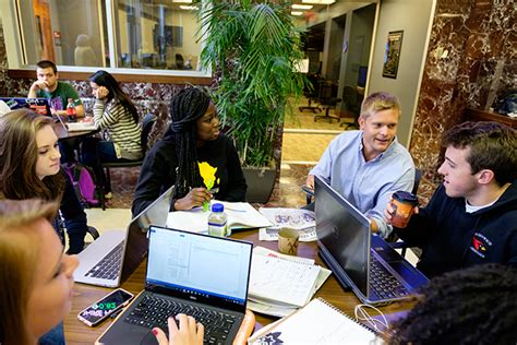Http Jmu Edu Cob Mba by B Schools That Create The Best College Experience Page 2