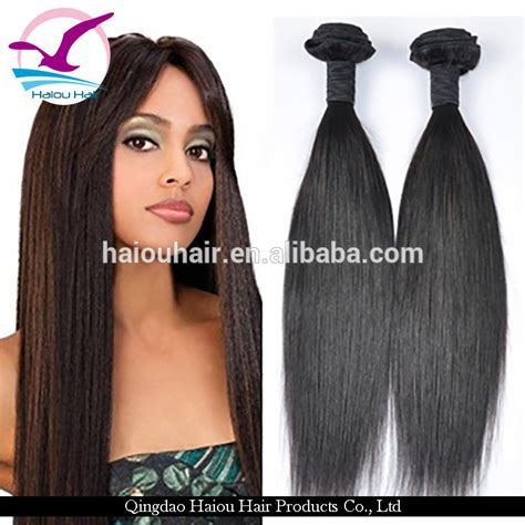 top aliexpress hair vendors no shedding wholesale unprocessed 2016 hot selling best