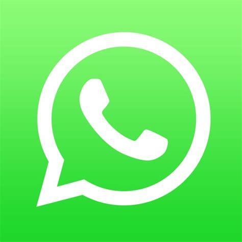 whatsapp layout vector free whatsapp logo vector psd titanui