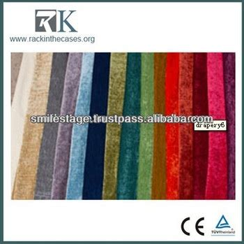 wholesale drapery fabric suppliers wholesale antistatic satin drapery fabric supplier buy
