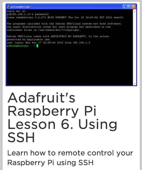 hamshack raspberry pi learn how to use raspberry pi for radio activities and 3 diy projects books self contained projector rig piday raspberrypi