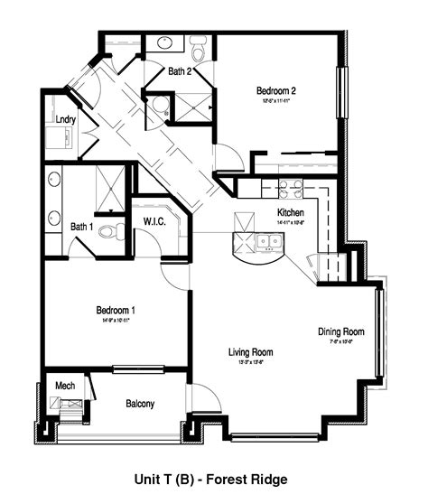 floor plan of friends apartment 100 floor plan of friends apartment 50 three u201c3