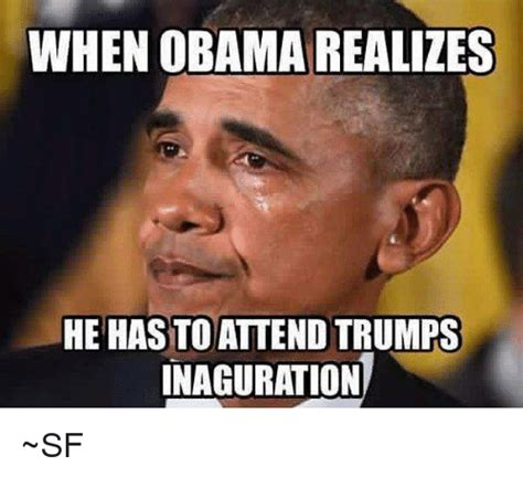 Funny Pics Of Memes - 25 best memes about obama obama memes
