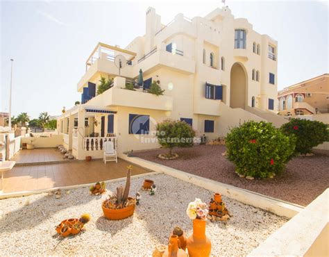 property for sale in la zenia apartment for sale in la zenia costa blanca