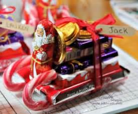 best 25 candy sleigh ideas on pinterest candy cane