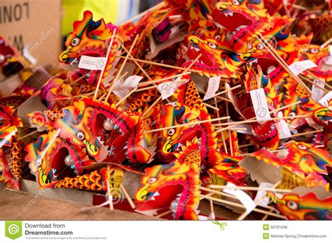 new year 22nd feb dragons stock photo image 50761248