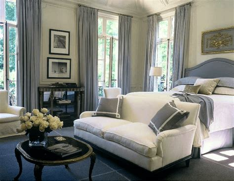 suzanne kasler bedrooms the best sofa to buy laurel bern s 1 pick decorating help in ny
