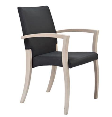 chaise accoudoir personne agee chaise avec accoudoir pour personne agee maison design