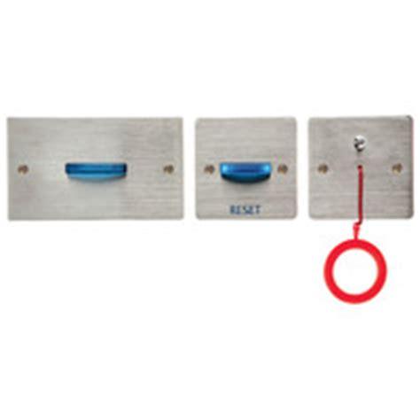 disabled toilet alarm kits discount supplies
