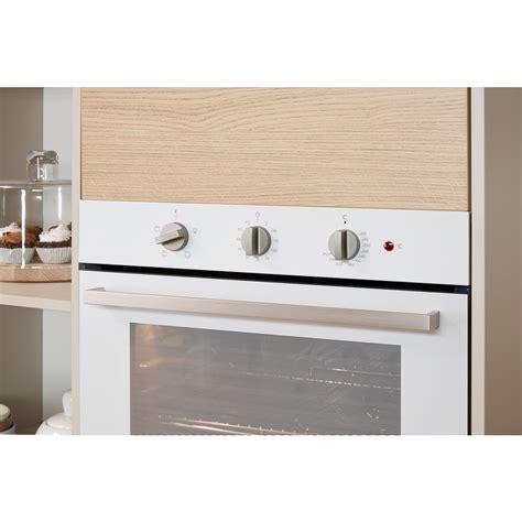 forno cucina incasso best forni cucina da incasso images home interior ideas