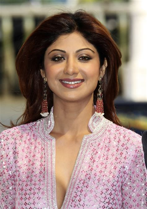 shilpa shetty number shilpa shetty photos photos india now launch and