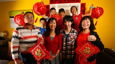 new year taiwan traditions going bananas for new year the border mail