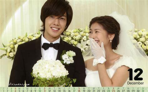 drakorindo naughty kiss 2 kim hyun joong playful kiss 2011 calendar babyvfan s blog