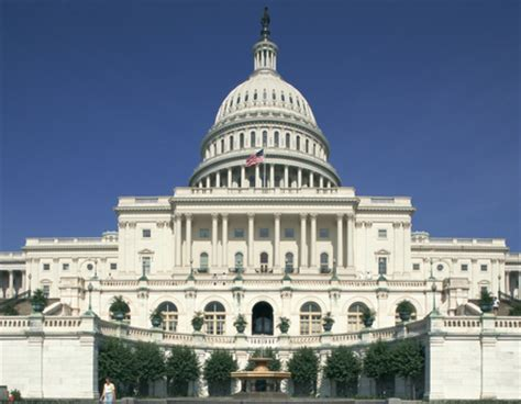 best places in washington dc best places in the usa washington dc