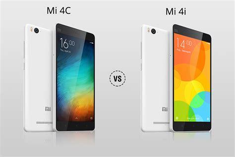 Xiaom Mi 4 I Mi 4 C Watermelon Pattern Cover Hardcase xiaomi mi 4c vs mi 4i versus by compareraja