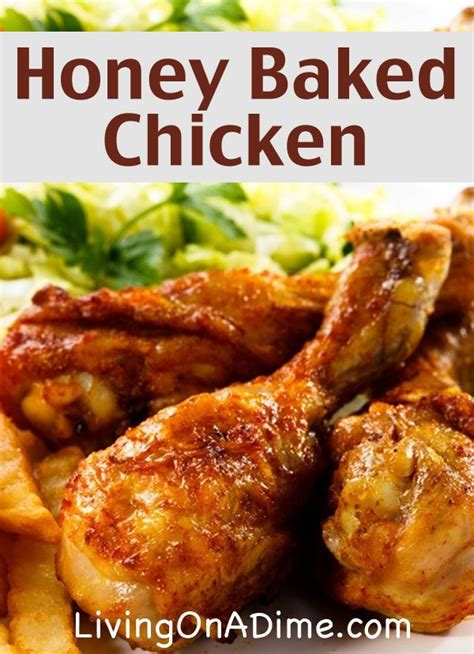10 dinners for 5 cheap dinner recipes and ideas 10 dinners for 5 cheap dinner recipes and ideas recipes honey baked chicken