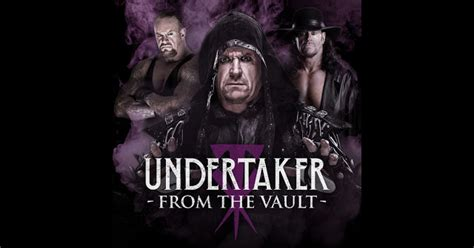theme song undertaker mp3 wwe the undertaker quot from the vault quot download full album
