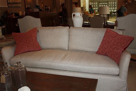 Hien Lam Upholstery by Fabric And Pillow Shopping Segreto Secrets