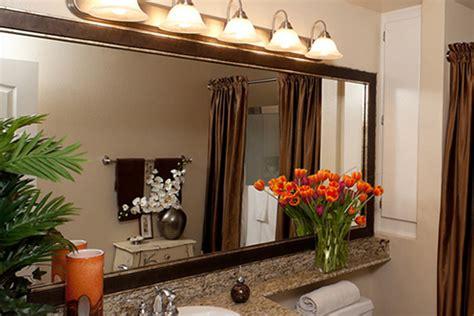 frame bathroom wall mirror bathroom mirrors wall mirrors mirror frames