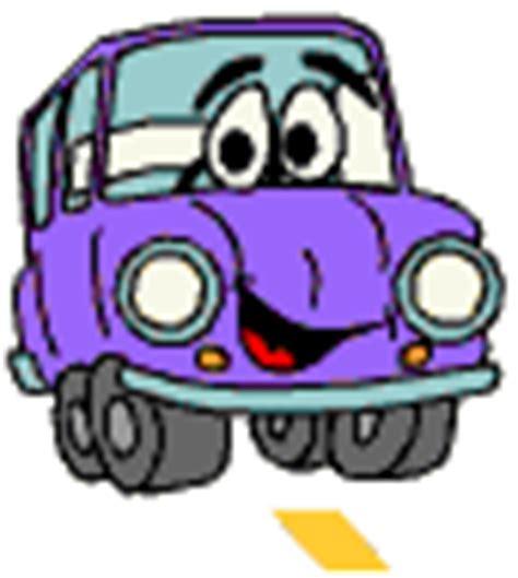 tutorial gambar gif rahmian4 gambar gif alat transportasi darat