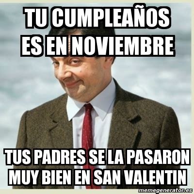 imagenes memes san valentin memes de san valentin imagenes chistosas
