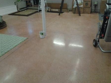 top 28 epoxy flooring zambia top 28 epoxy flooring basement cost new metallic top 28 epoxy