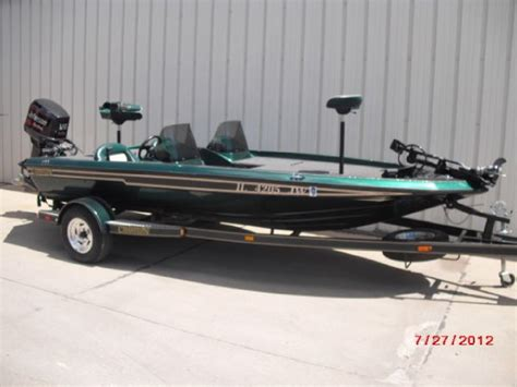 craigslist grand rapids boats rockford boats by owner craigslist autos post