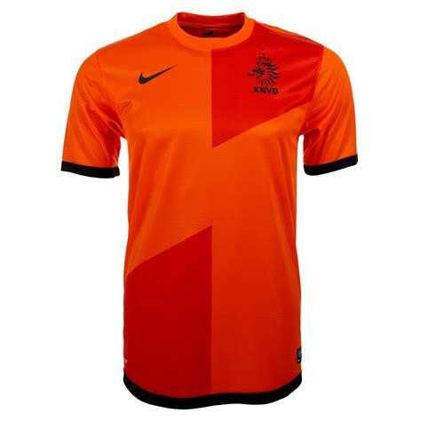 Jersey Netherland Away 201516 jersey home away netherlands nike 447289 orange s m l xl 2xl new ebay