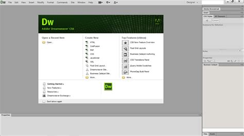 adobe dreamweaver full version with crack download adobe dreamweaver cs6 full version crack