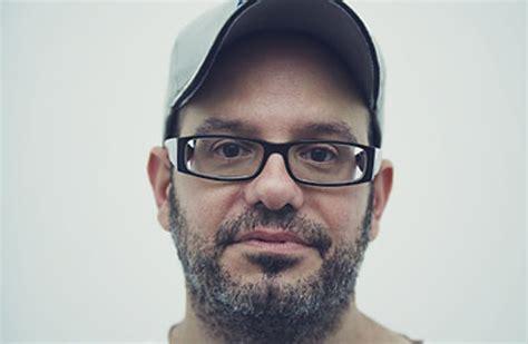 David Cross by Updated Comedian David Cross Coming To Spokane Feb 4