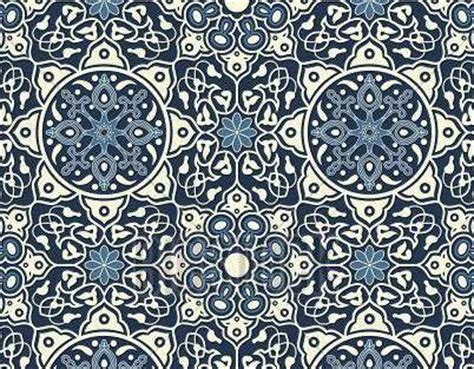 mosaic pattern roller blinds arabesque print roller blinds luxury blinds direct