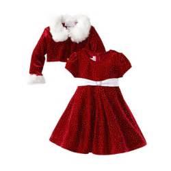 Dress pattern buy cheap cape dress pattern lots from china cape dress