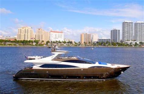riva boats sydney riva boats for sale boats