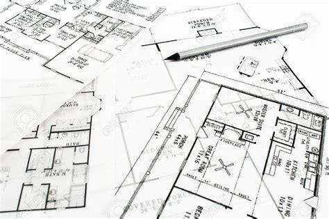 Logiciel Dessin Plan Gratuit 3753 by Dessiner Plan Maison Gratuit Best Dessiner Plan Maison