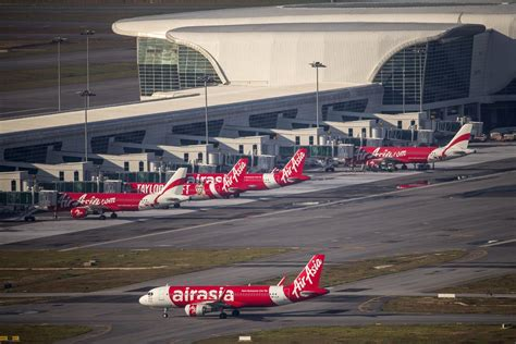 airasia delay thai airasia flight delayed in chiang mai after sex toy