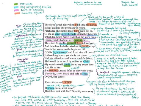 themes in hamlet yahoo answers thesis statement help where to buy best custom essay