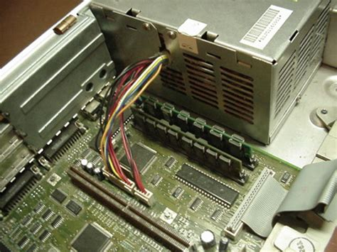 Power Supply Playstation 2 Ps2 Tipe 9000x file ibm ps2 mca model 55 sx power supply memory riser base jpg wikimedia commons